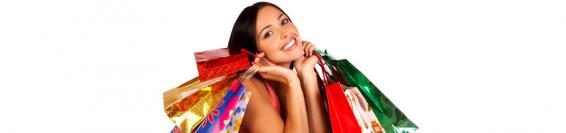 Marché de l'e-commerce en France
