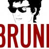 BB Brunes, 2 places de concert à gagner