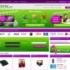 EcoTroc.com, vendez ou échangez vos produits d'occasion en ligne