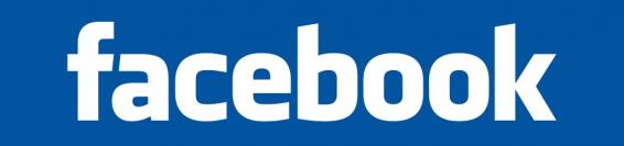Astuces Facebook pour les petites et moyennes entreprises.