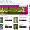 Créer un site e-commerce sur Facebook, c'est possible.