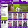 Chotta Bachha, designer de vêtements ethnique pour enfants