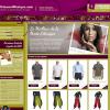 Vetementethnique.com, votre spécialiste en vêtement ethnique