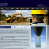 Hardy Utility Services, spécialiste de l'ingénierie civile mécanique et électrique