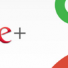 150 invitations pour tester Google Plus