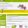 RT2012 et étude thermique de votre habitation