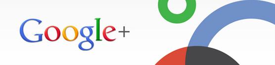 150 invitations pour tester Google Plus