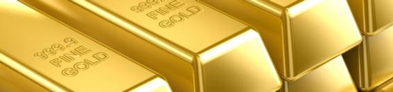 Envie de rouler sur l'Or ?